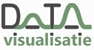 Datavisualiseren Logo